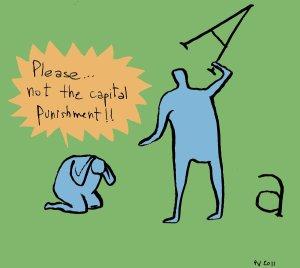 capital_punishment_by_velica-d3kkdru