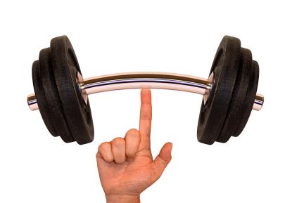strength-weights1[1]